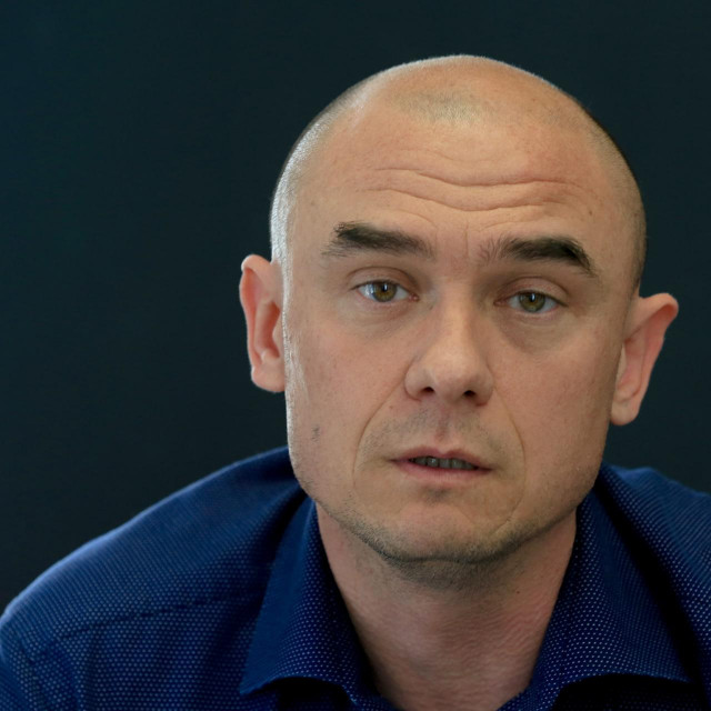 Mirko Jurkić, HDZ-ovpulski gradski vijećnik