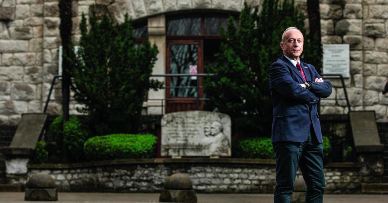 Prof. dr. Trobonjača: 'Epidemija bi mogla završiti do Nove godine, ali samo pod jednim uvjetom'