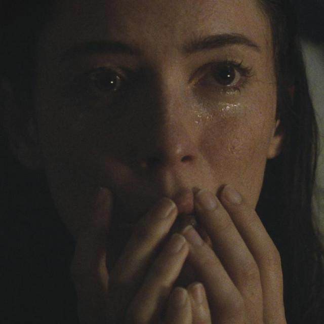 """Rebecca Hall u filmu """"Kuća noćnih mora"""""""