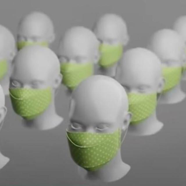 SakCu maske