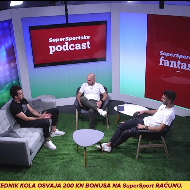 Podcast Lokosi