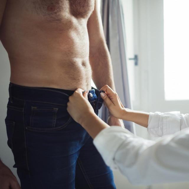Iako je to stvar osobne preferencije, za mnoge je felacio veliki preokret, kojeg muškarci doživljavaju i kao čin seksa, iako pruža sasvim drugačije iskustvo