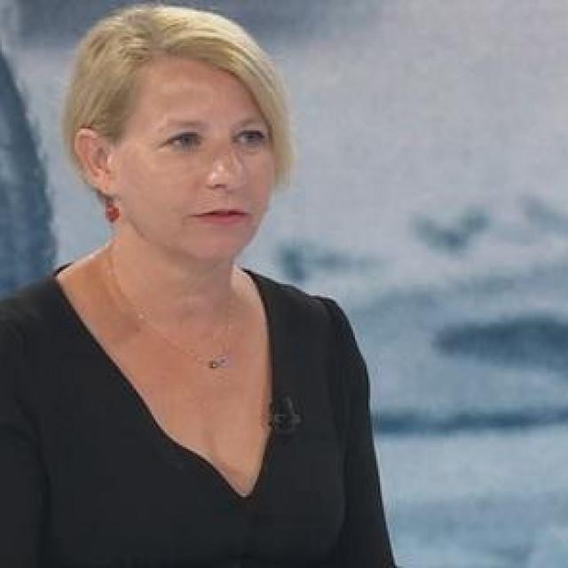 Nicole Kwiatkowski