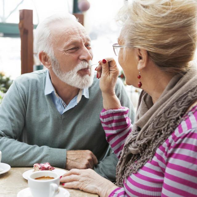 Različite vrste demencije mogu različito utjecati na ljude, a svatko će simptome doživjeti na svoj način