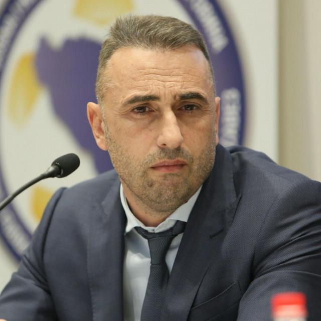 Ivajlo Petev