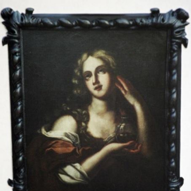 Marija Magdalena