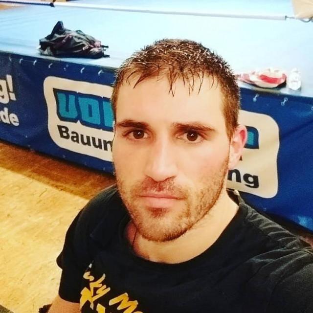 Marko Radonjić