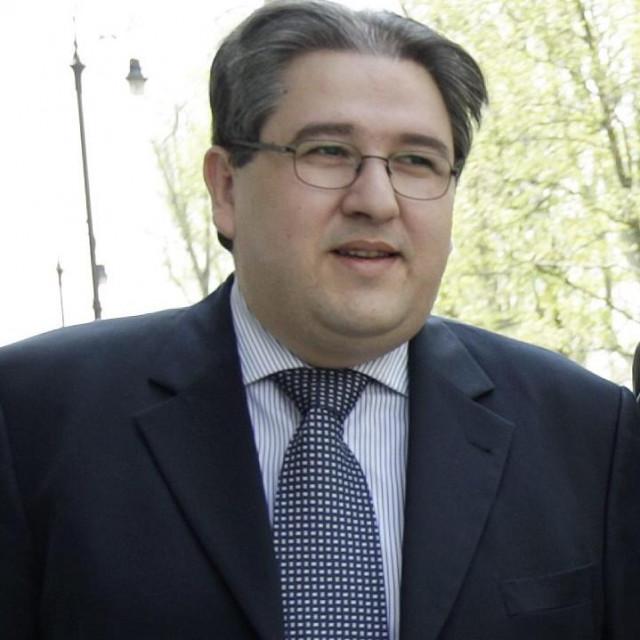 Pavo Gagulić