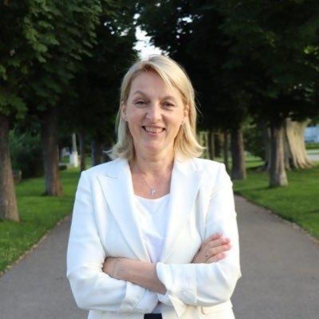 Evelyn Regner
