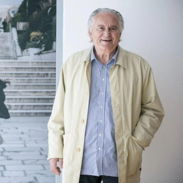 Ante Svarčić