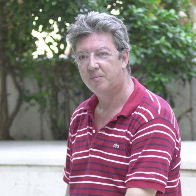 Loris Voltolini