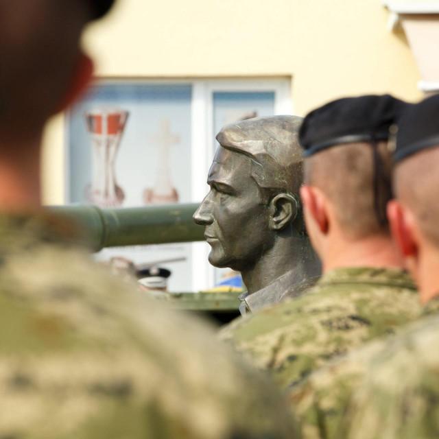 Vukovar/Ilustracija