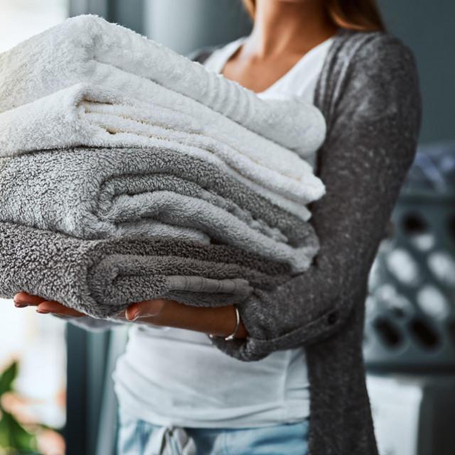 Mikrobiolozi i dermatolozi su otkrili koliko često trebamo mijenjati ručnike