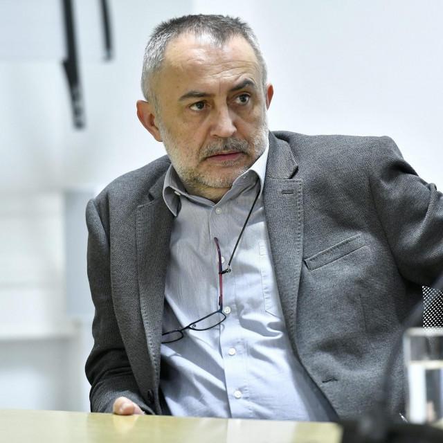 Renato Kunić