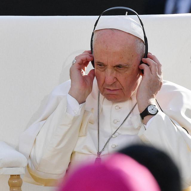 Papa Frane