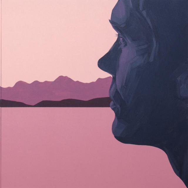 Tino Vuković rođen je 1987. godine na Braču. Magistrirao je slikarstvo 2012. na Umjetničkoj akademiji u Splitu u klasi prof. Deana Jokanovića Toumina