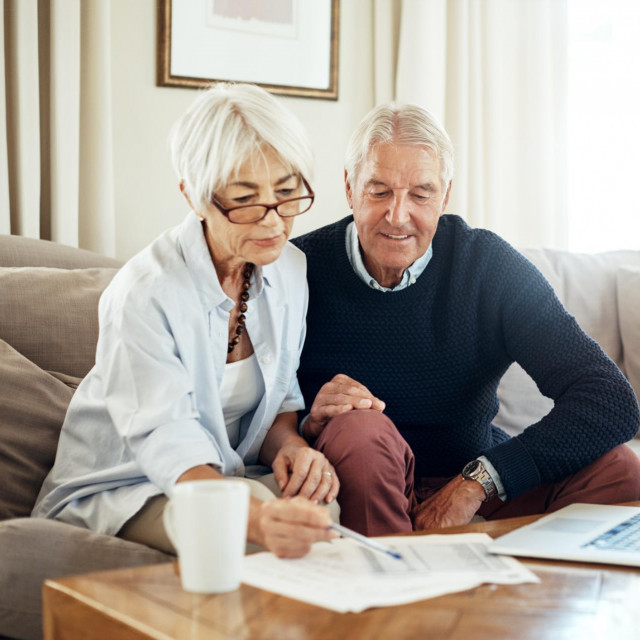 Svjetski dan Alzheimerove bolesti obilježava se 21. rujna svake godine