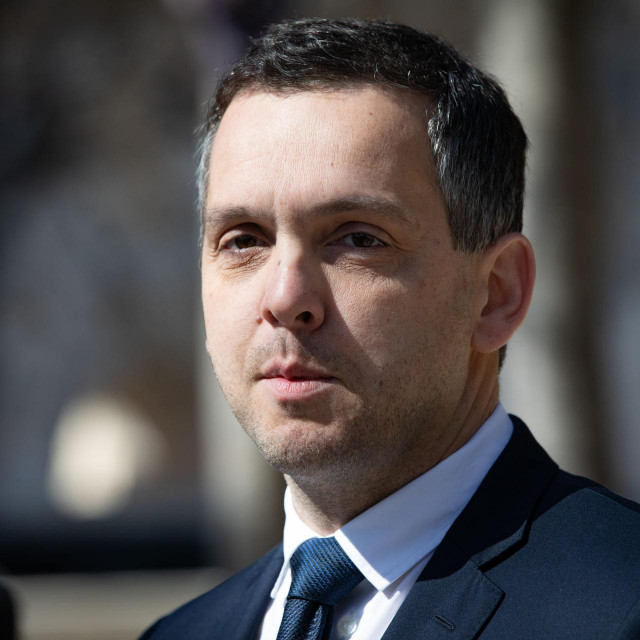 Ante Franić
