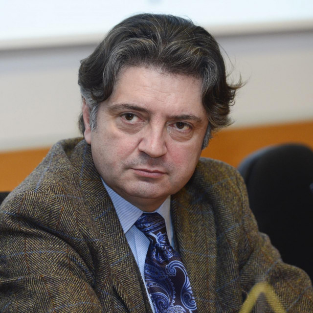 Goran Tešović
