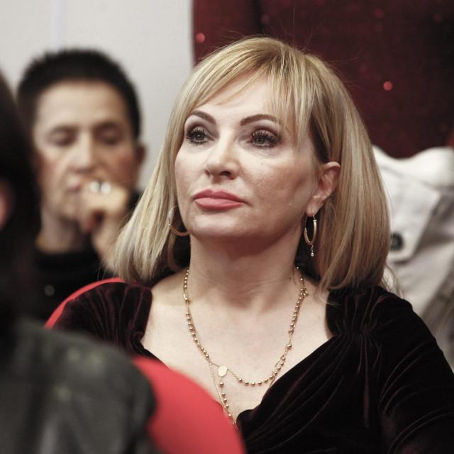 Gordana Buljan Flander