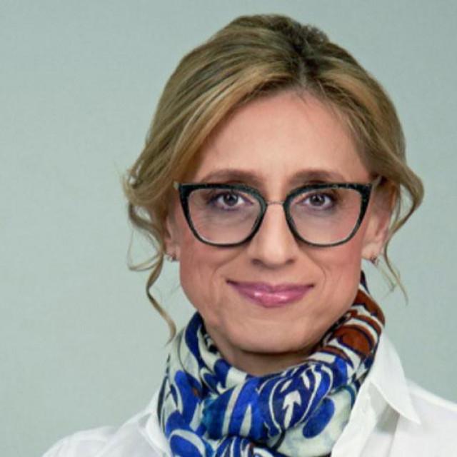 Mirjana Igrec