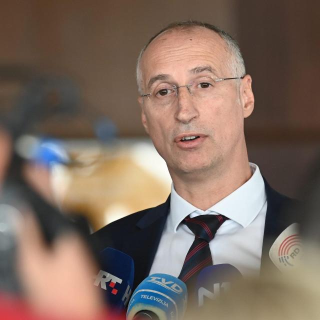 Ivica Puljak