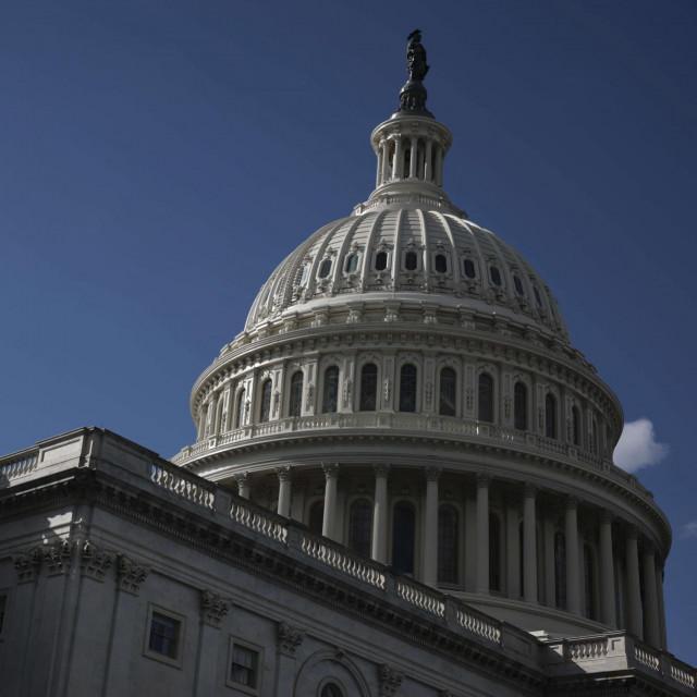Zgrada Kongresa SAD-a