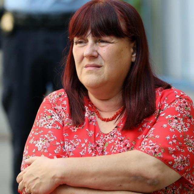 Maja Grba-Bujević