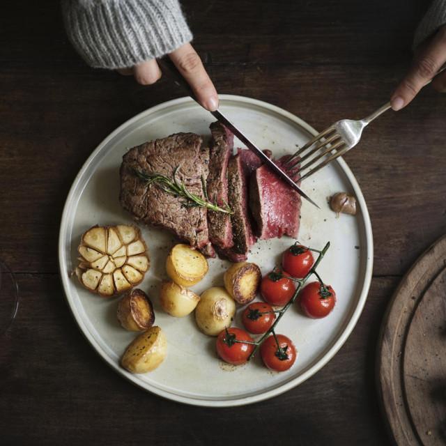 Vrlo je važno koje i kakvo meso odabrati