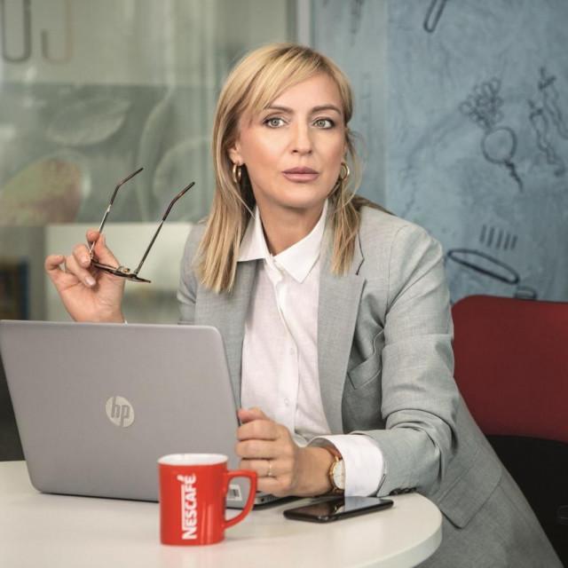 Renata Matusinović