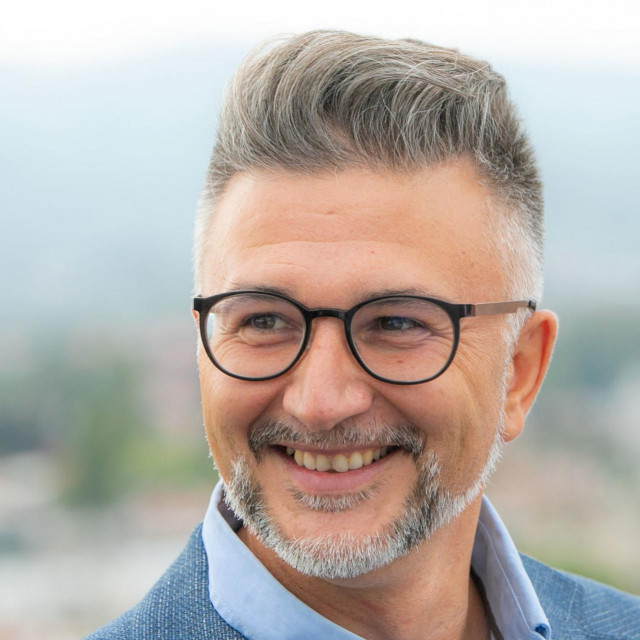 Darko Liović