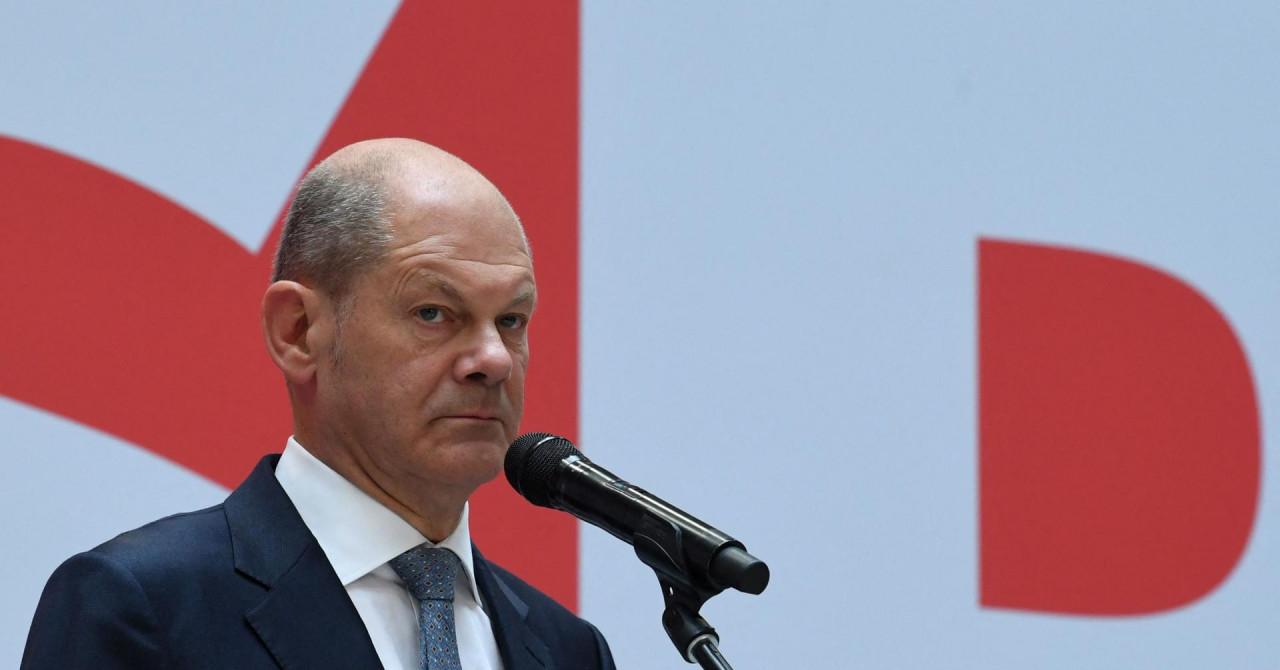 Njemačka vjerodostojnost: Što bi sve moglo spriječiti dogovor liberala i SPD-a?