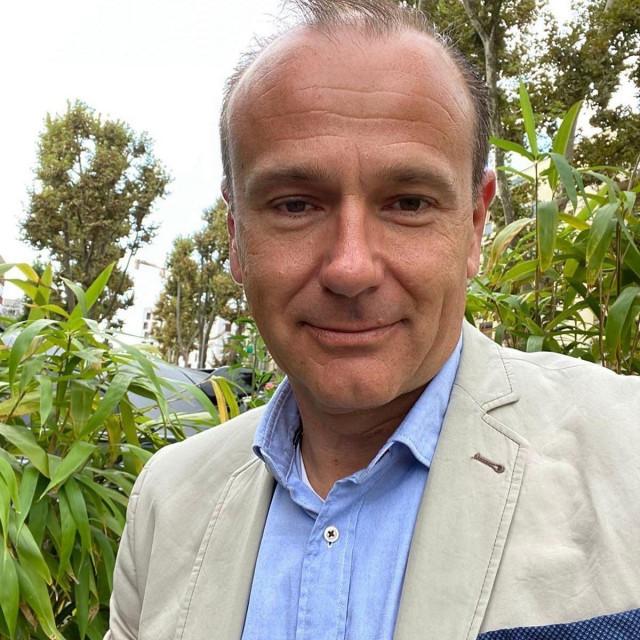 Harald Kopitz