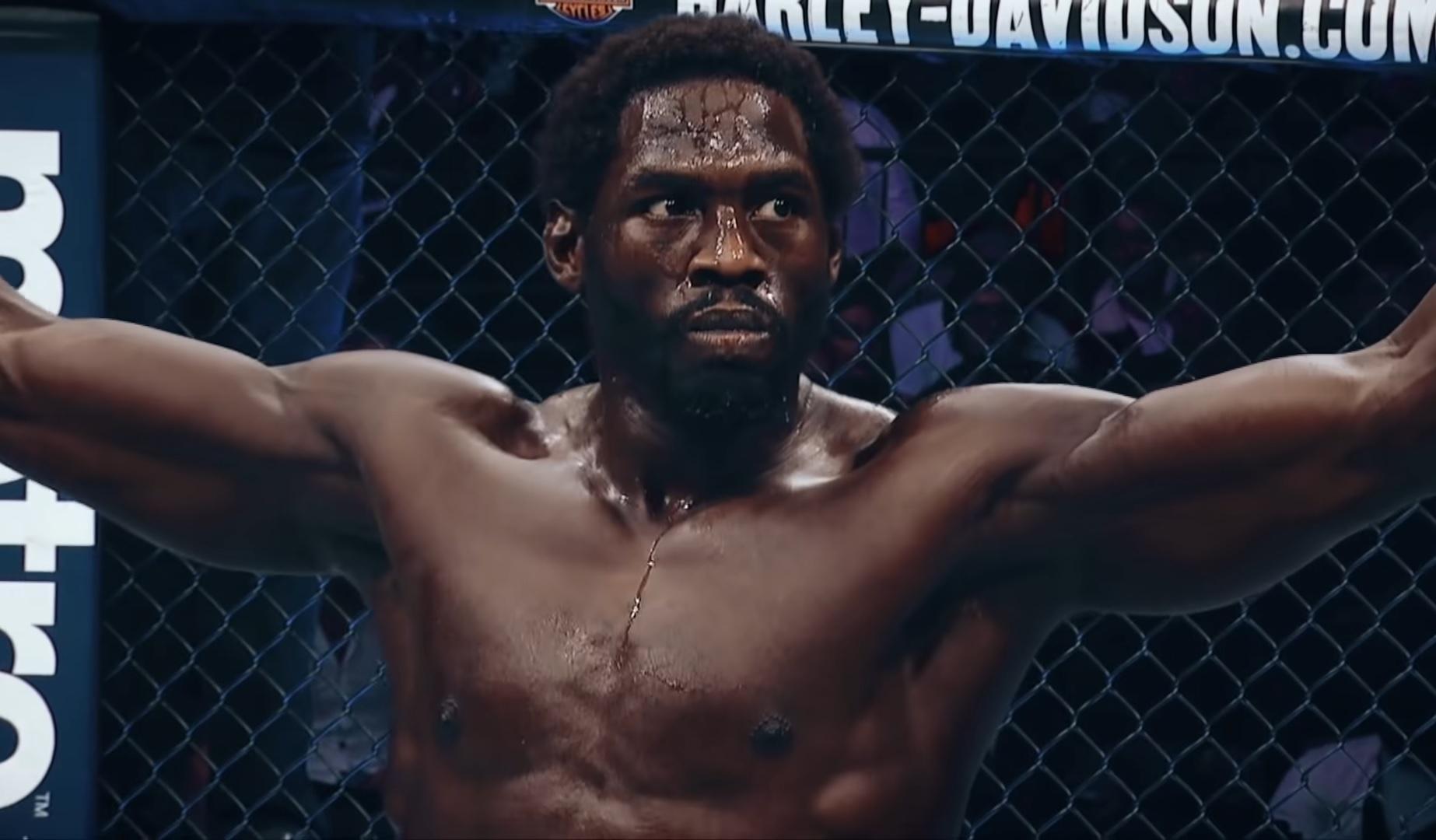 UFC najavio prvi PPV u 2022. godini: Odmah otkrivene sjajne borbe u teškoj i srednjoj kategoriji