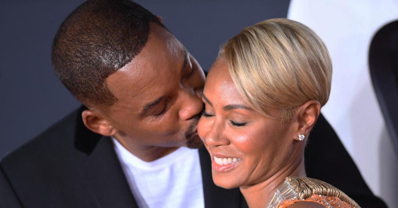 Slavni par odbacio monogamiju i prigrlio afere: 'Ne želimo se u braku osjećati kao u zatvoru'
