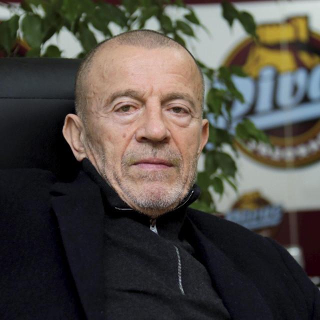 Ivica Pivac