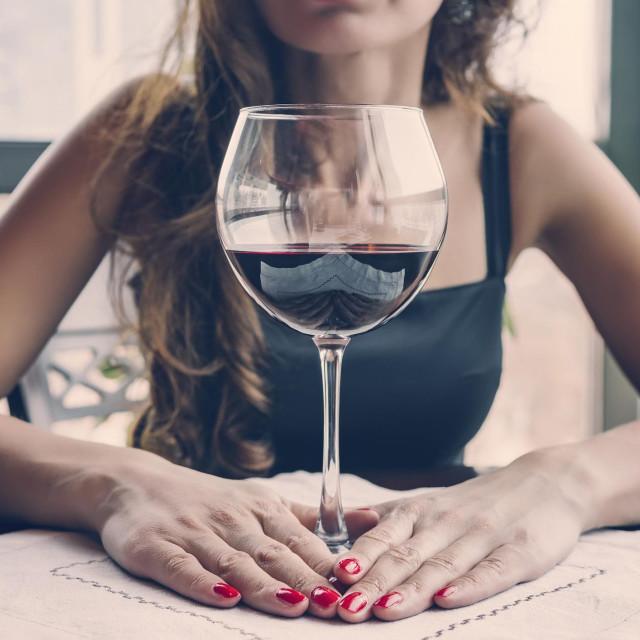 Ovim načinom ispijanja alkohola možete razviti ozbiljne zdravstvene probleme