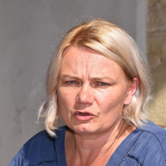 Suzana Jasić