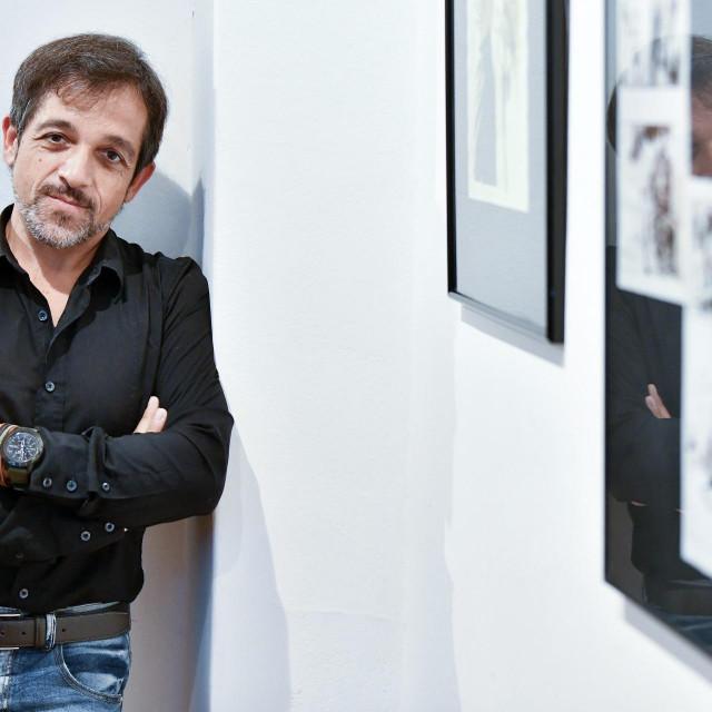 Fabio Celoni
