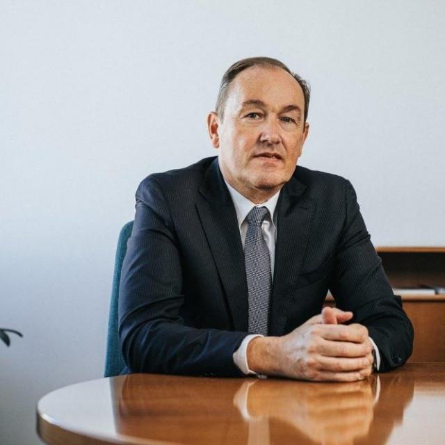 Aldo Srabotič