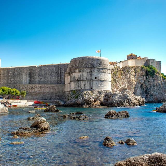 EXPO smotra Dubrovnik