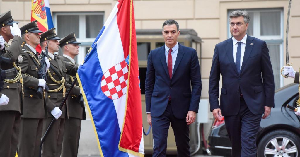 Sančez u Hrvatskoj F_12723563_1024