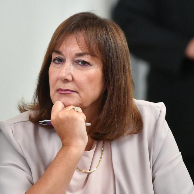 Dubravka Šuica
