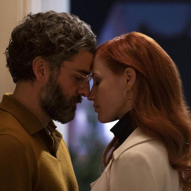 Jessica Chastain i Oscar Isaac ostvarili su izuzetne uloge u seriji