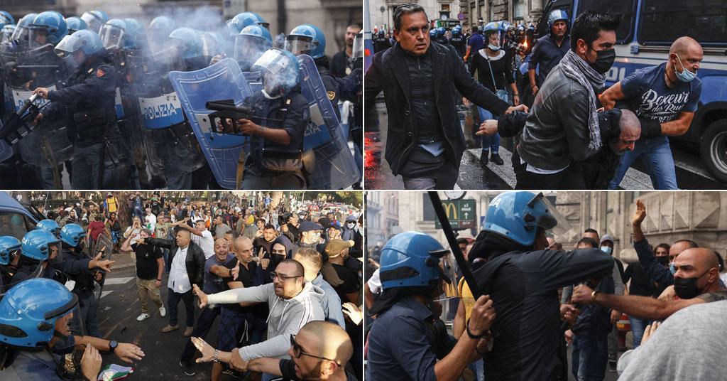 Fašizam se nadvio nad Rimom F_12755847_1024