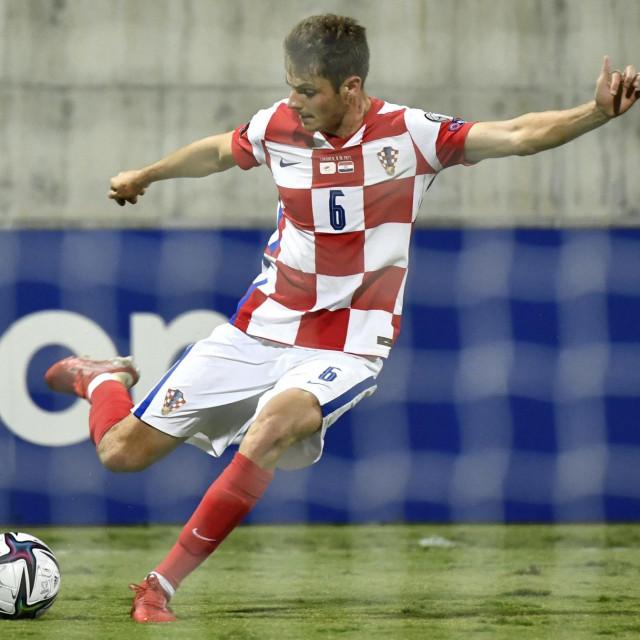 Josip Stanišić