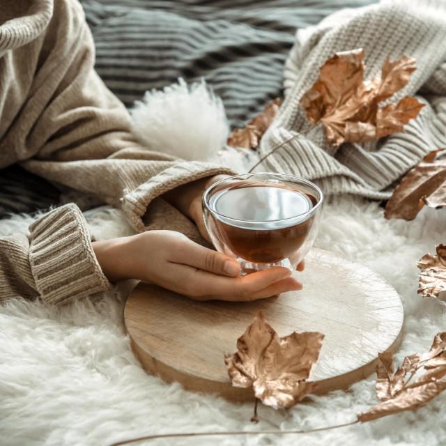 Pijenje čaja može imati zdravstvene koristi, a određene vrste čajeva mogu pomoći u poboljšanju imuniteta