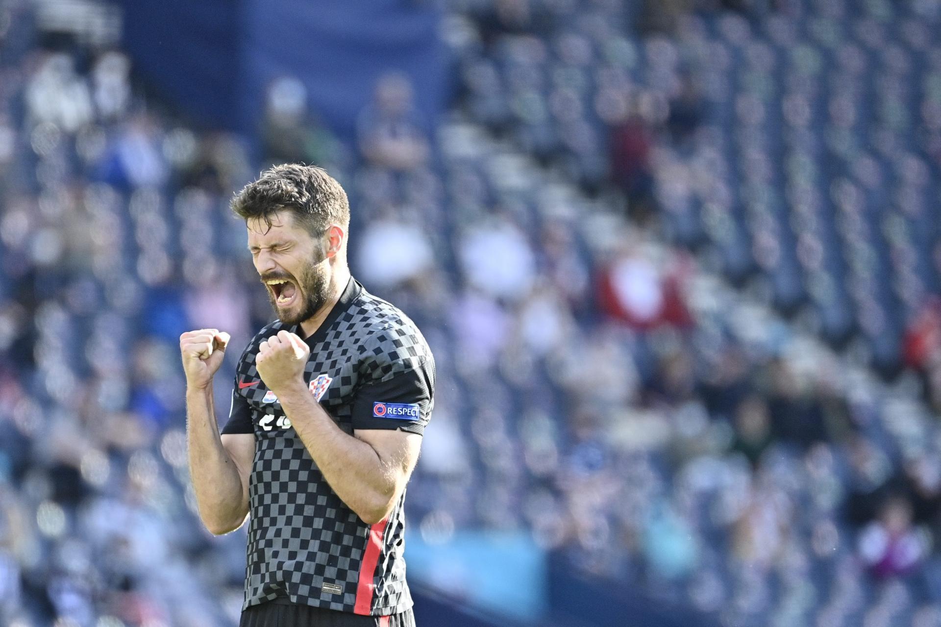 Antolić: 'Bruno Petković je taj koji odlučuje o sebi i hoće li igrati u hrvatskoj reprezentaciji'