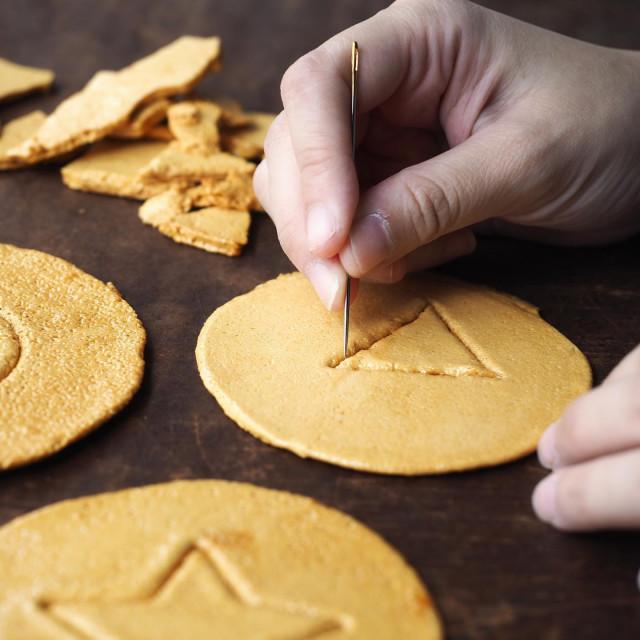 To su tradicionalni kolačići u kojem su najviše uživala djeca