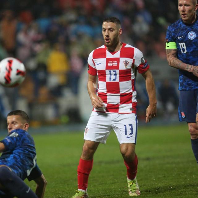 Nikola Vlašić<br />